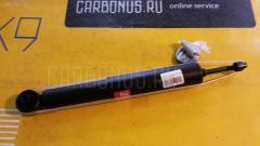 Амортизатор HONDA HR-V GH4 KAYABA 343315 Заднее