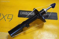 Стойка амортизатора TOYOTA CAMRY ACV30 2AZ-FE CARFERR CR-049RR-ACV30 Заднее Правое