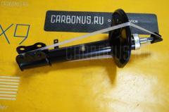 Стойка амортизатора TOYOTA RAV4 SXA10G SUJIKI SJ-049FR-SXA10 Переднее Правое