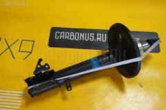 Стойка амортизатора TOYOTA RAV4 SXA10C CARFERR CR-049FL-SXA10 Переднее Левое