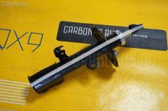 Стойка амортизатора TOYOTA COROLLA ZZE120 CARFERR CR-049FR-E120 Переднее Правое