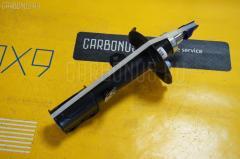 Стойка амортизатора TOYOTA COROLLA ZZE120 CARFERR CR-049FL-E120 Переднее Левое