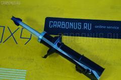 Стойка амортизатора DAIHATSU TERIOS J102G CARFERR CR-049FL-J102 Переднее Левое