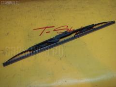 Щетка стеклоочистителя на Toyota Rush J210E AVANTECH 18/450