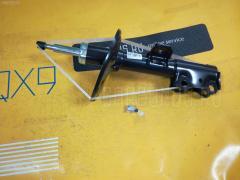 Стойка амортизатора TOYOTA RAV 4 ACA30 KAYABA 339031 Переднее Правое