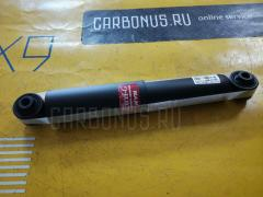 Амортизатор TOYOTA RAV 4 ACA30 KAYABA 349024 Заднее