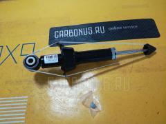 Стойка амортизатора HONDA CR-V RE4 SST ST-049R-RE4 Заднее