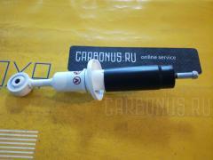 Стойка амортизатора TOYOTA LAND CRUISER UZJ200 IRONMAN 24720FE Переднее