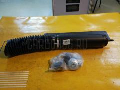 Амортизатор TOYOTA LAND CRUISER HDJ80 IRONMAN 45683FE Переднее