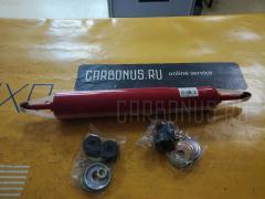 Амортизатор TOYOTA LAND CRUISER HDJ80 KYB SKORCHEDS 845003 Переднее