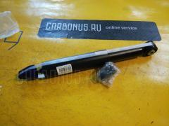 Амортизатор SUZUKI ESCUDO TA01W CARFERR CR-003R-TA01W Заднее