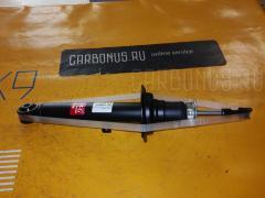 Стойка амортизатора TOYOTA GX100 1G-FE KAYABA 341288 Переднее