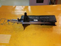 Стойка амортизатора на Mazda Mpv LVEW KAYABA 335009, Переднее Правое расположение