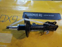 Стойка амортизатора TOYOTA MARK II MCV21 KAYABA 339087 Переднее Левое