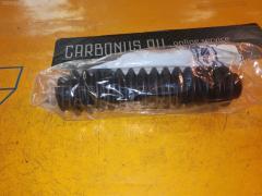 Пыльник стойки BLACK BOOT  - PRO COMP EXP11127 EXP11127
