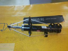 Стойка амортизатора TOYOTA COROLLA NZE121 KAYABA 339011 Переднее Правое