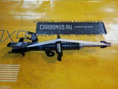 Стойка амортизатора на Nissan March K12 CARFERR CR-049FL-K12, Переднее Левое расположение