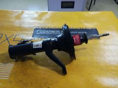 Стойка амортизатора HONDA CR-V RD5 KAYABA 331050 Переднее Правое