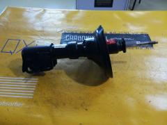 Стойка амортизатора HONDA CR-V RD5 KAYABA 331051 Переднее Левое