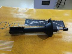 Стойка амортизатора на Subaru Forester SF5 CARFERR CR-049RR-SF5, Заднее Правое расположение