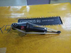 Стойка амортизатора на Honda Cr-V RD8 KAYABA 341463, Заднее расположение