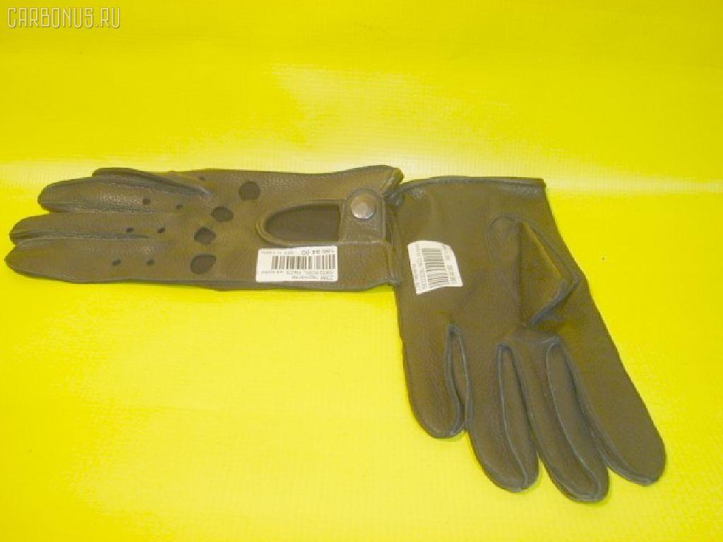 Перчатки 23М. Фото 1