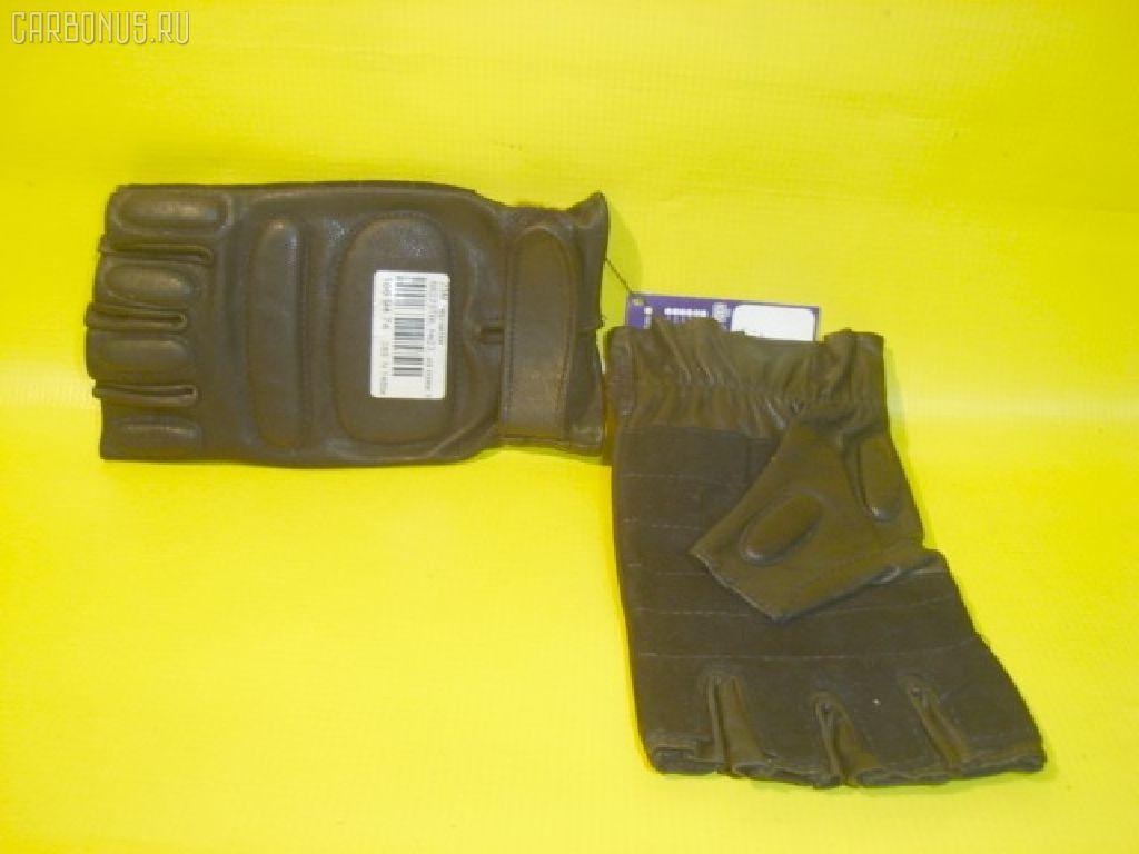 Перчатки 23М. Фото 3