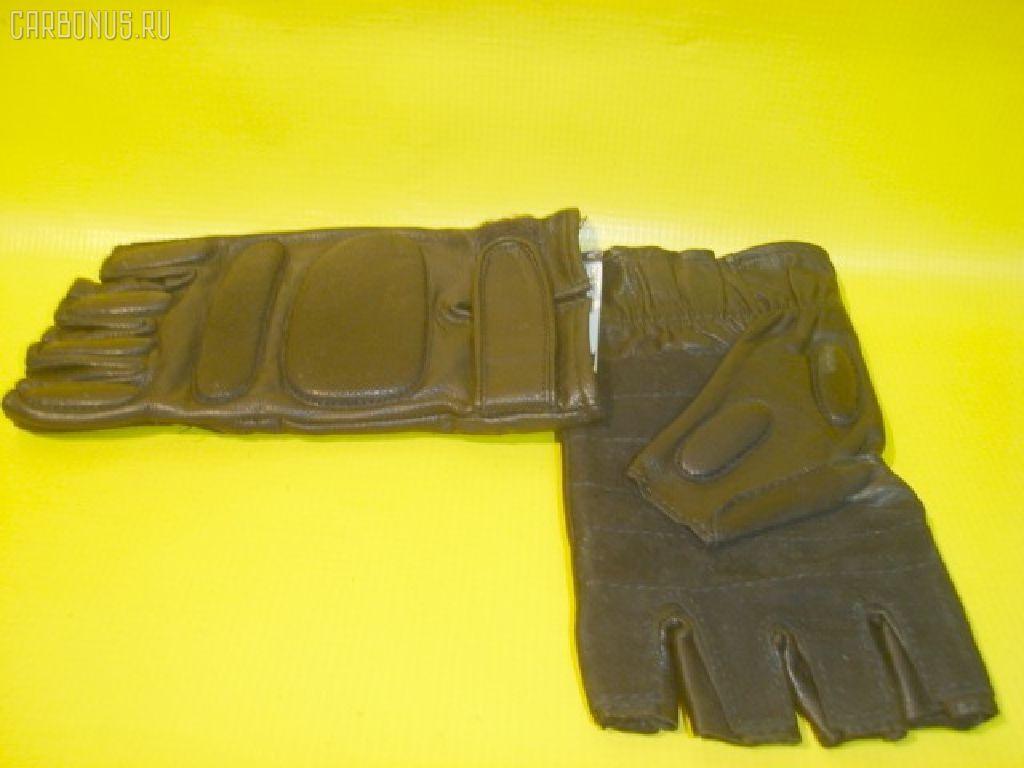 Перчатки 23М. Фото 4