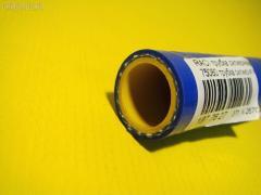 Трубка силиконовая RACING SILICONE HOSE SARD 75080 Фото 2