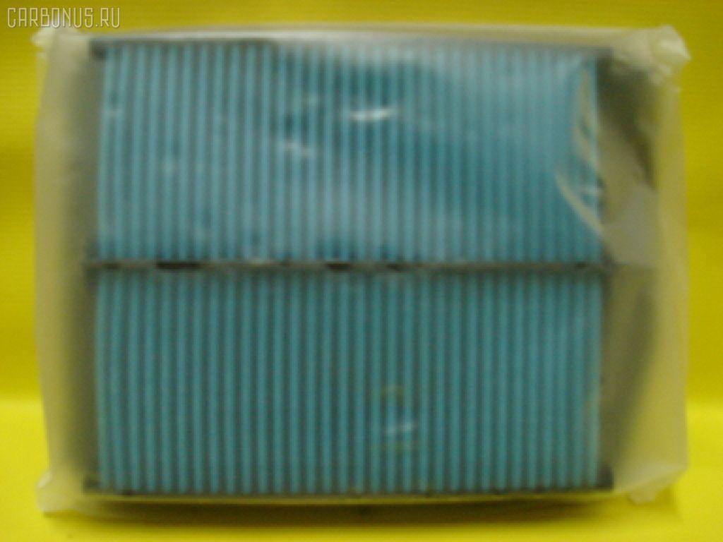 Фильтр воздушный HONDA ODYSSEY RB1 Фото 1