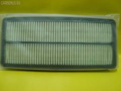 Фильтр воздушный Honda Inspire UC1 Фото 1