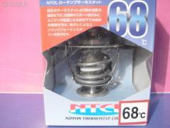 Термостат Toyota Hilux VZN210 5VZ-FE Фото 1