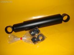 Амортизатор HINO BUS RC520P Фото 1