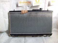 Радиатор ДВС SUBARU IMPREZA GDA EJ20-T Фото 2