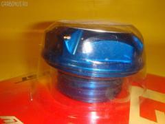 Крышка масляной горловины GREDDY IMPREZA EJ20 Фото 3