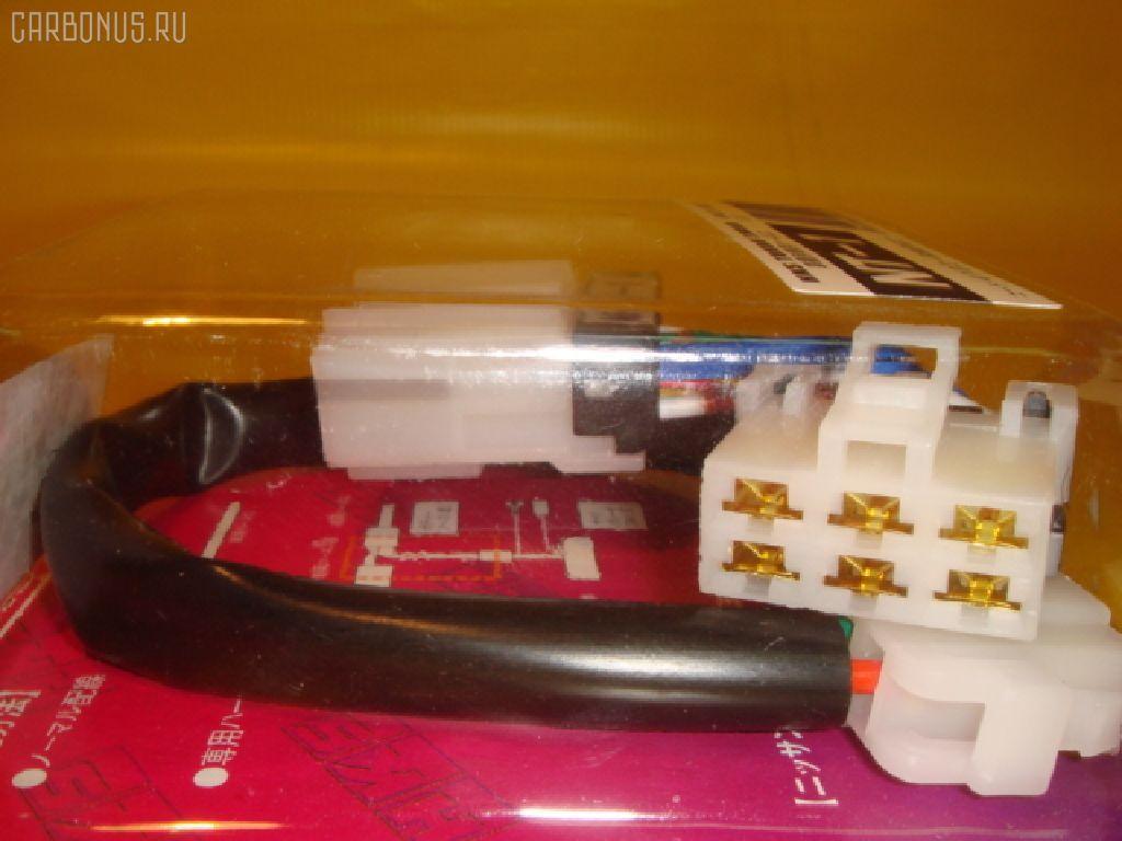 Провода NT-1 Фото 2