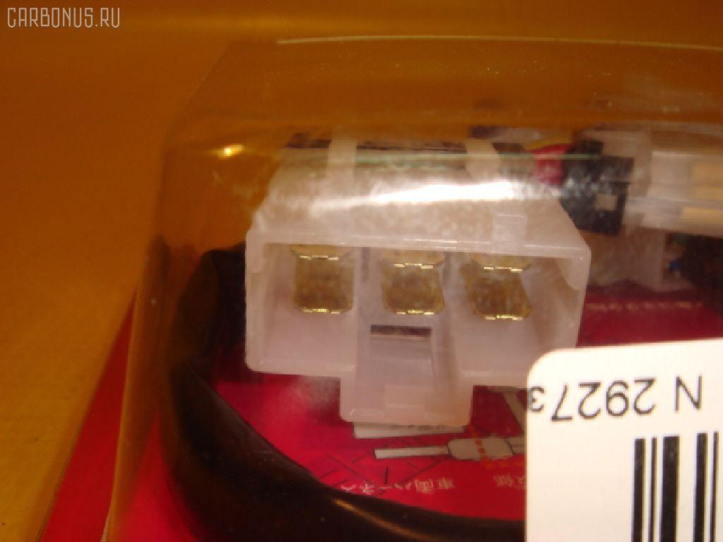 Провода NT-1 Фото 4