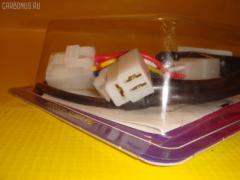 Провода FT-3 Фото 3