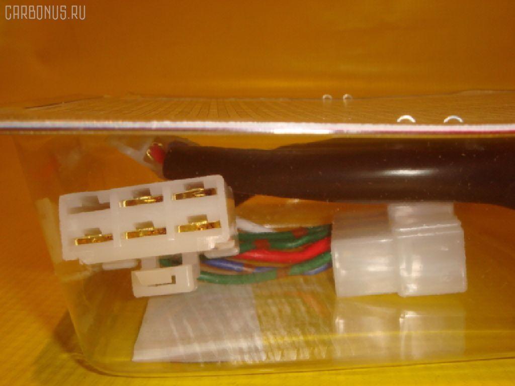 Провода MT-4 Фото 1
