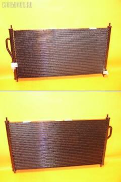 Радиатор кондиционера Honda Cr-v RD1 Фото 1