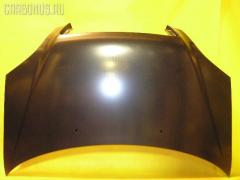 Капот Toyota Nadia SXN15 Фото 1
