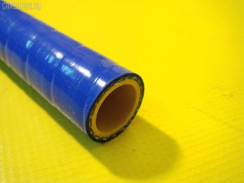 Трубка силиконовая RACING SILICONE HOSE SARD 75080 Фото 3