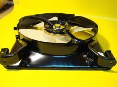Диффузор радиатора HONDA HR-V GH4 D16A Фото 3