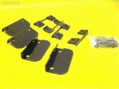 Брэкеты для базовых креплений багажников Mazda  Tribute CARMATE TR103 Фото 2