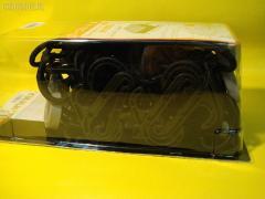 Стяжки для багажа RV INNO CARGO NET M CARMATE IN516-5 Фото 3