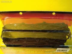 Стяжки для багажа RV INNO BAGGAGE NET L CARMATE IN529 Фото 3