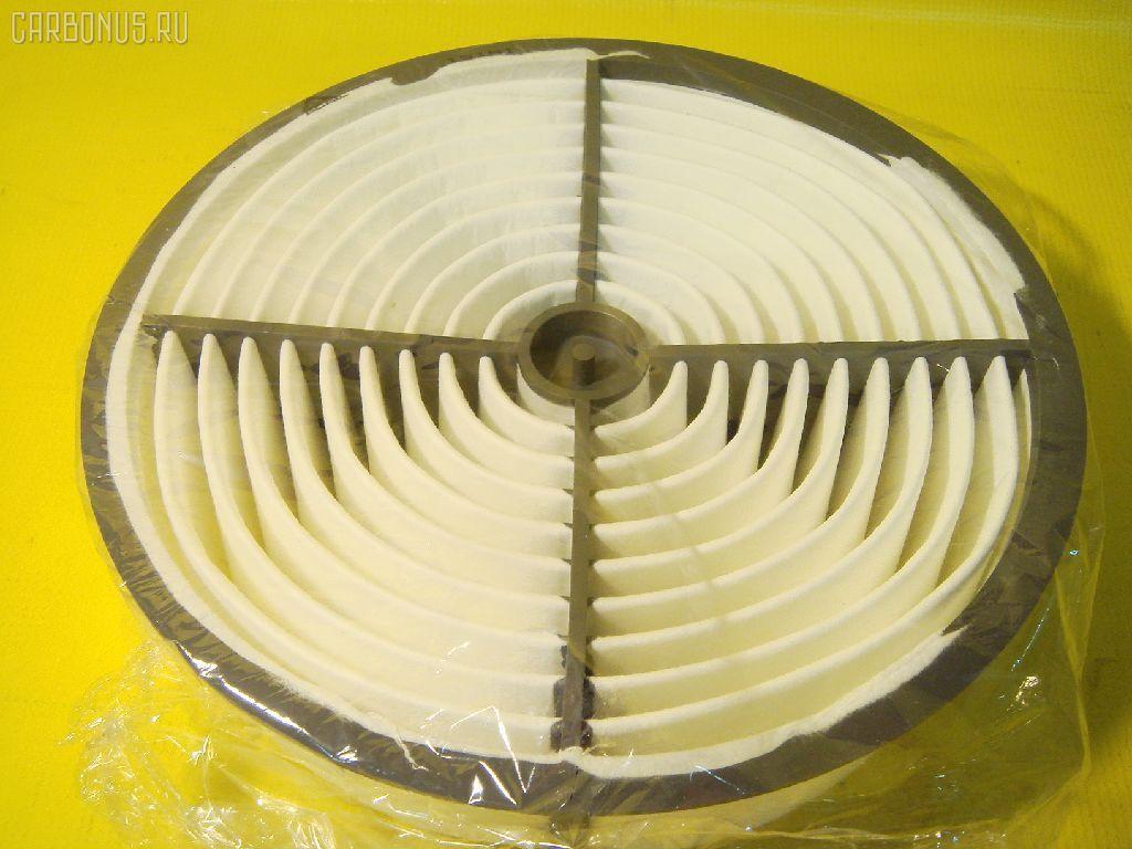 Фильтр воздушный. Фото 2