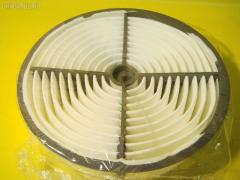 Фильтр воздушный Фото 2