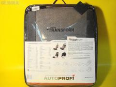 Чехол на кресло TRANSFORM MPV002DGY Фото 1