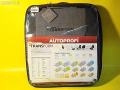 Чехол на кресло TRANSFORM MPV006DGY